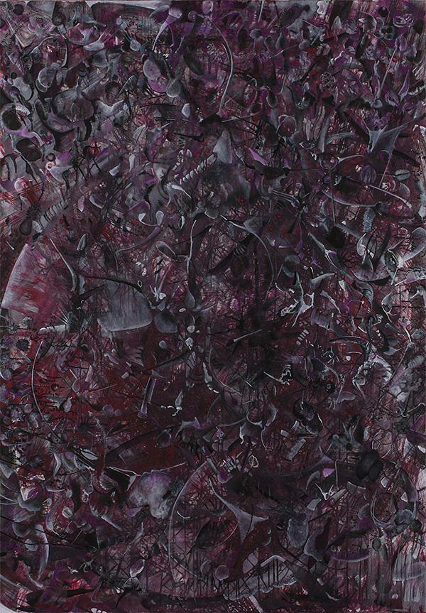 untitled| work nr. 510