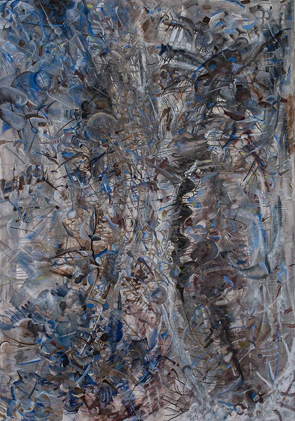 untitled| work nr. 511